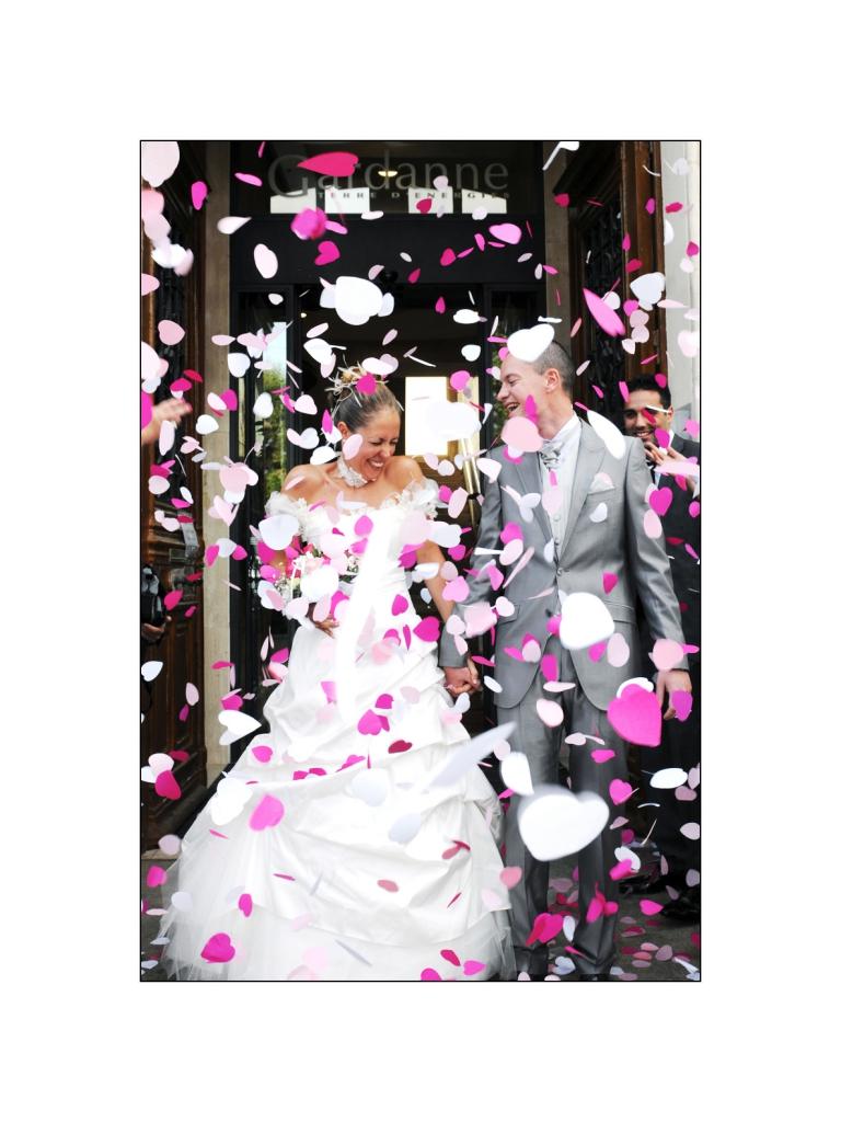 Mariage Aix-en-Provence
